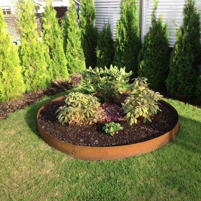 planteringsring